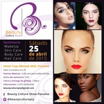 Beauty Culture Show Pty
