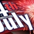 YEP! 4th of July Party @ Bros & Beers – SAT.4.JUL